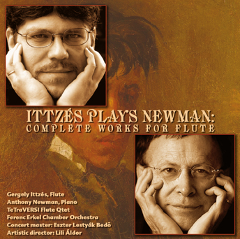 newman_cdcover